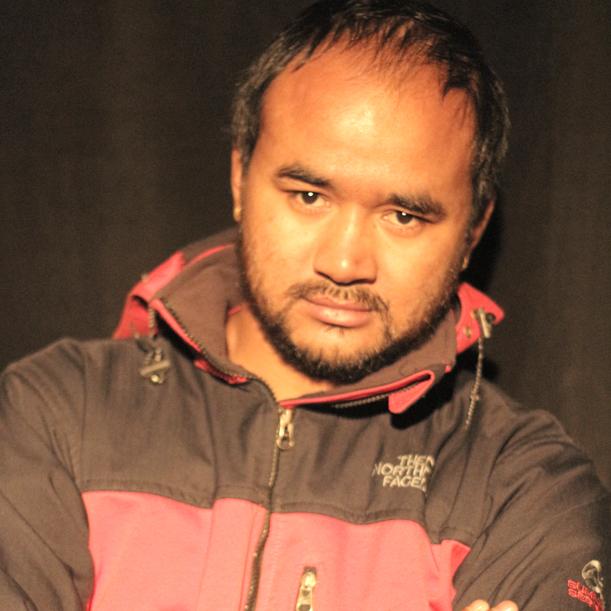Suresh Karki